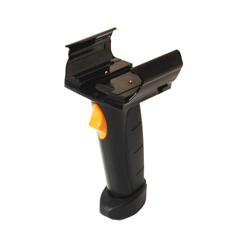 M3 OX10 Pistol Grip (1D Only)